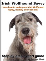 irish-wolfhound-ebook